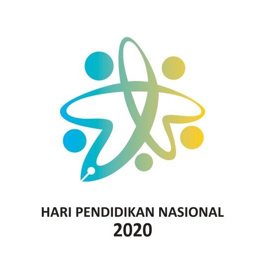 Hardiknas 2020 di Tengah Pandemi Covid-19