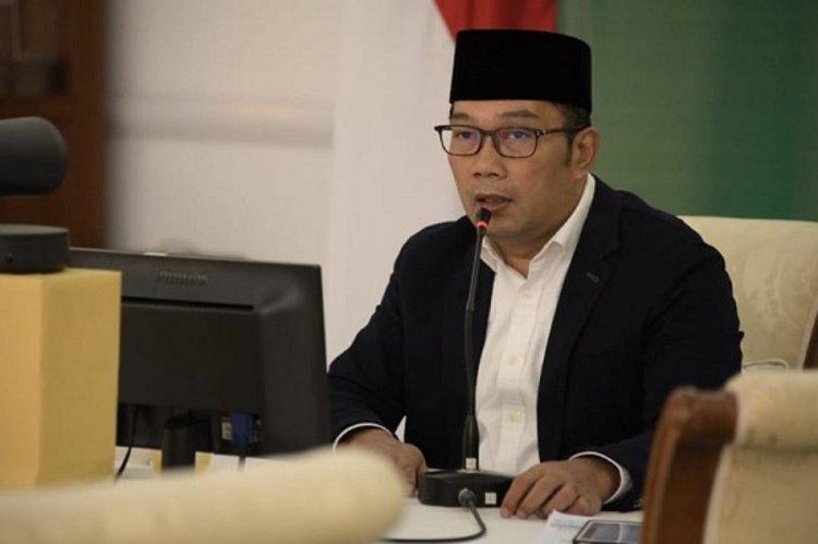 PSBB Proposional Bogor Depok Bekasi Diperpanjang Sampai 16 Juli 2020