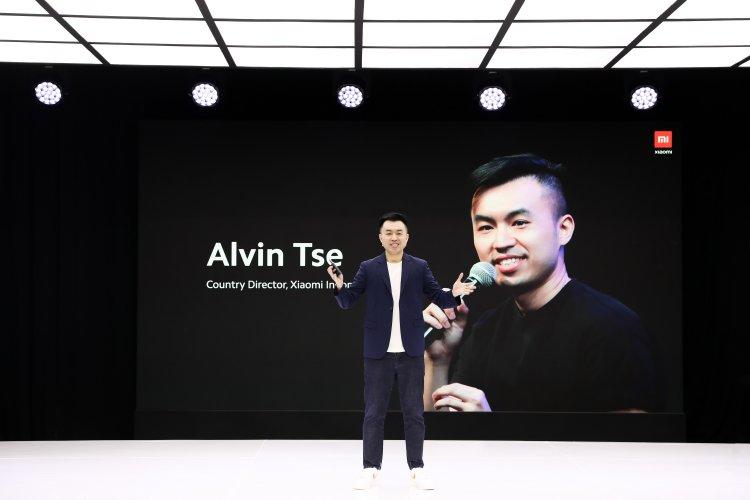 Surat Cinta dari Xiaomi untuk Para Pecinta Xiaomi