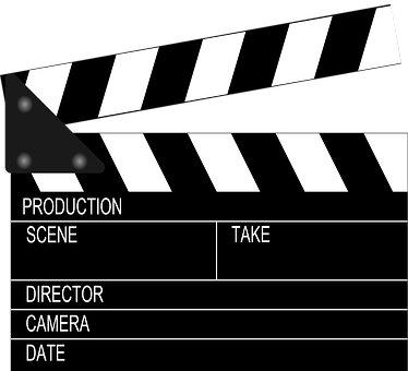 Syuting Film pada Masa Pandemi Covid-19 di Kota Bandung Boleh, Asalkan