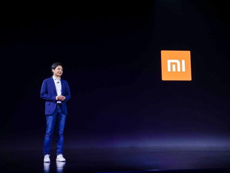 Xiaomi Siap Masuk Bisnis Kendaraan Listrik Pintar
